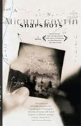 Buy *Snapshots* by Michal Govrin online