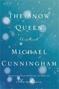 Buy *The Snow Queen* by Michael Cunningham online
