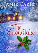 Buy *The Snowflake* by Jamie Carie online
