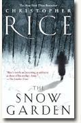 Buy *The Snow Garden* online