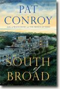Buy *South of Broad* by Pat Conroy online