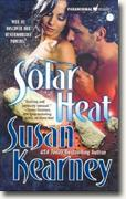 Buy *Solar Heat* by Susan Kearney online
