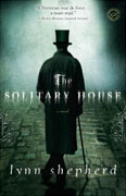 Buy *The Solitary House* by Lynn Shepherd online