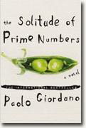 *The Solitude of Prime Numbers* by Paolo Giordano