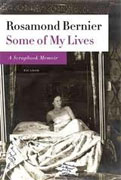 Buy *Some of My Lives: A Scrapbook Memoir* by Rosamond Bernieronline