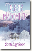 Buy *Someday Soon (Deliverance Company #1)* by Debbie Macomber online