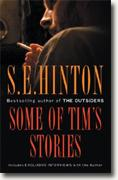 Buy *Some of Tim's Stories* by S.E. Hinton online
