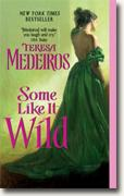Buy *Some Like It Wild* by Teresa Medeiros online
