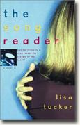Buy *The Song Reader* online
