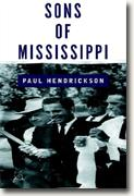 Buy *Sons of Mississippi: A Story of Race and Its Legacy