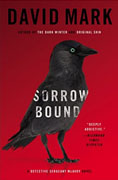 Buy *Sorrow Bound (A Detective Sergeant McAvoy Novel)* by David Mark online