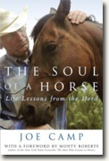 *The Soul of a Horse: Life Lessons from the Herd* by Joe Camp