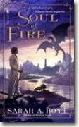 Buy *Soul of Fire* by Sarah A. Hoyt online