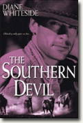 Buy *Southern Devil* by Diane Whiteside online