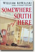 Buy *Somewhere South of Here* online