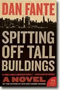 Buy *Spitting Off Tall Buildings* by Dan Fante online