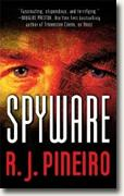 Buy *Spyware* by R.J. Peneiroonline