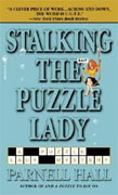 Buy *Stalking the Puzzle Lady* online