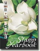 Buy *The 2004 Commemorative Stamp Yearbook* online