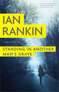 Buy *Standing in Another Man's Grave (Detective Inspector Rebus)* by Ian Rankinonline