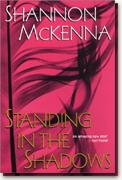 Buy *Standing in the Shadows* online