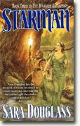 Buy *Starman (The Wayfarer Redemption Trilogy, Bk 3)* online