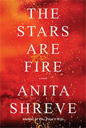 Buy *The Stars are Fire* by Anita Shreveonline