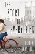 Buy *The Start of Everything* by Emily Winslowonline