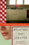 Buy *Starting from Scratch* by Susan Gilbert-Collins online