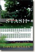 Buy *Stash* by David Klein online