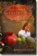Buy *The Feast of Saint Bertie* by Kathleen Popa online