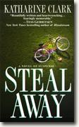 Steal Away bookcover