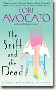 The Stiff & the Dead: A Pauline Sokol Mystery