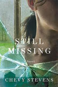 Buy *Still Missing* by Chevy Stevens online