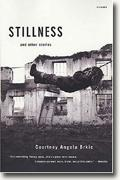 Buy *Stillness and Other Stories* online