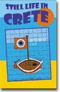 Still Life in Crete bookcover