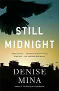 *Still Midnight* by Denise Mina
