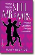 Buy *Still Mr. and Mrs.* online