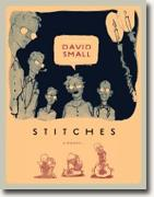Buy *Stitches: A Memoir* by David Small online