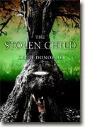 Buy *The Stolen Child* by Keith Donohue online