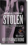 Buy *Stolen: Women of the Underworld* online