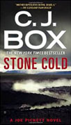 Buy *Stone Cold (A Joe Pickett Novel)* by C.J. Box online