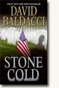 *Stone Cold* by David Baldacci