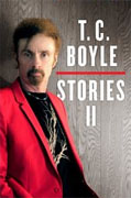 Buy *Stories II* by T.C. Boyle online
