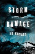 Buy *Storm Damage* by Ed Kovacs online