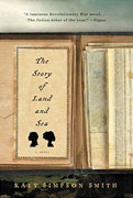 Buy *The Story of Land and Sea* by Katy Simpson Smithonline