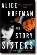 *The Story Sisters* by Alice Hoffman