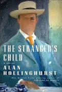 *The Stranger's Child* by Alan Hollinghurst