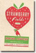 Buy *Strawberry Fields* by Marina Lewycka online