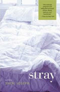 Buy *Stray* by Sheri Joseph online